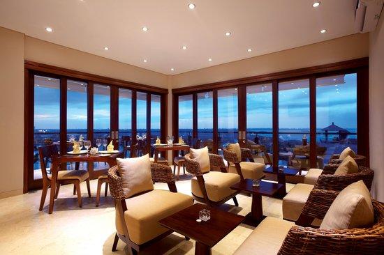 tanadewa-luxury-villas.jpg