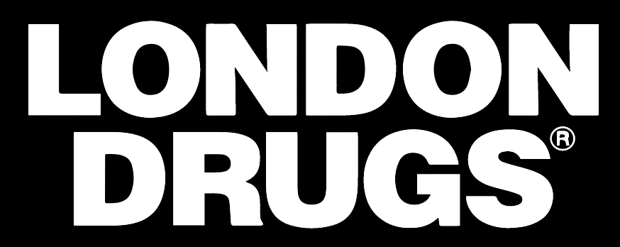 - London Drugs proudly offers a large selection of the latest digital and film cameras, lenses, flashes, filters, tripods, bags, camera accessories and still offers film developing!