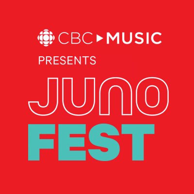 JUNOfest Presented by CBC Music - 15+ venues across VancouverFriday and Saturday were a two night music celebration that showcased the diverse spectrum of artists in Canada, featuring over 100 bands.