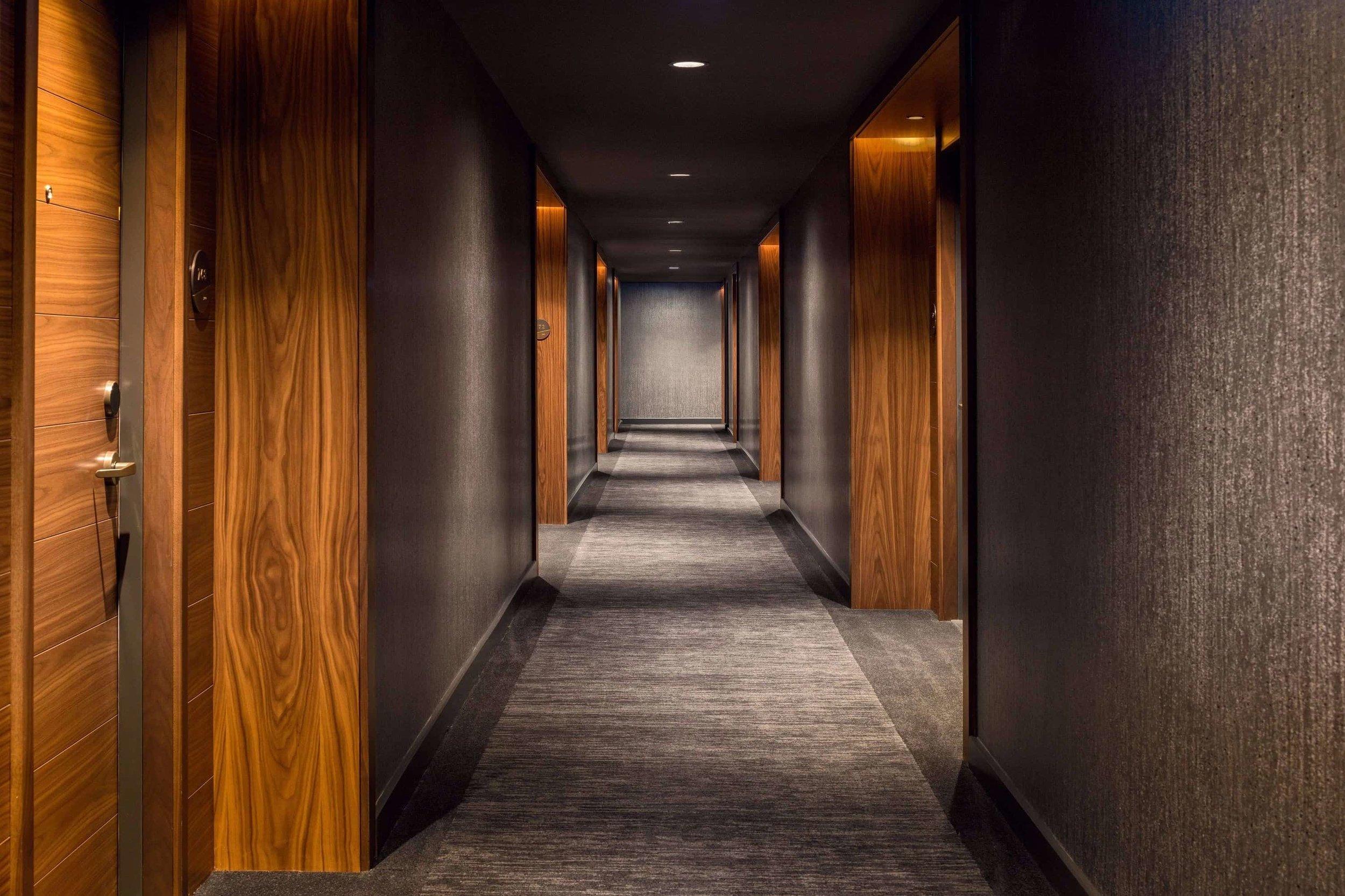NEWtheDOUGLAS_Hallway.jpg
