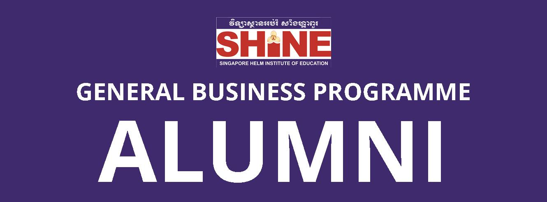Alumni_Business.jpg