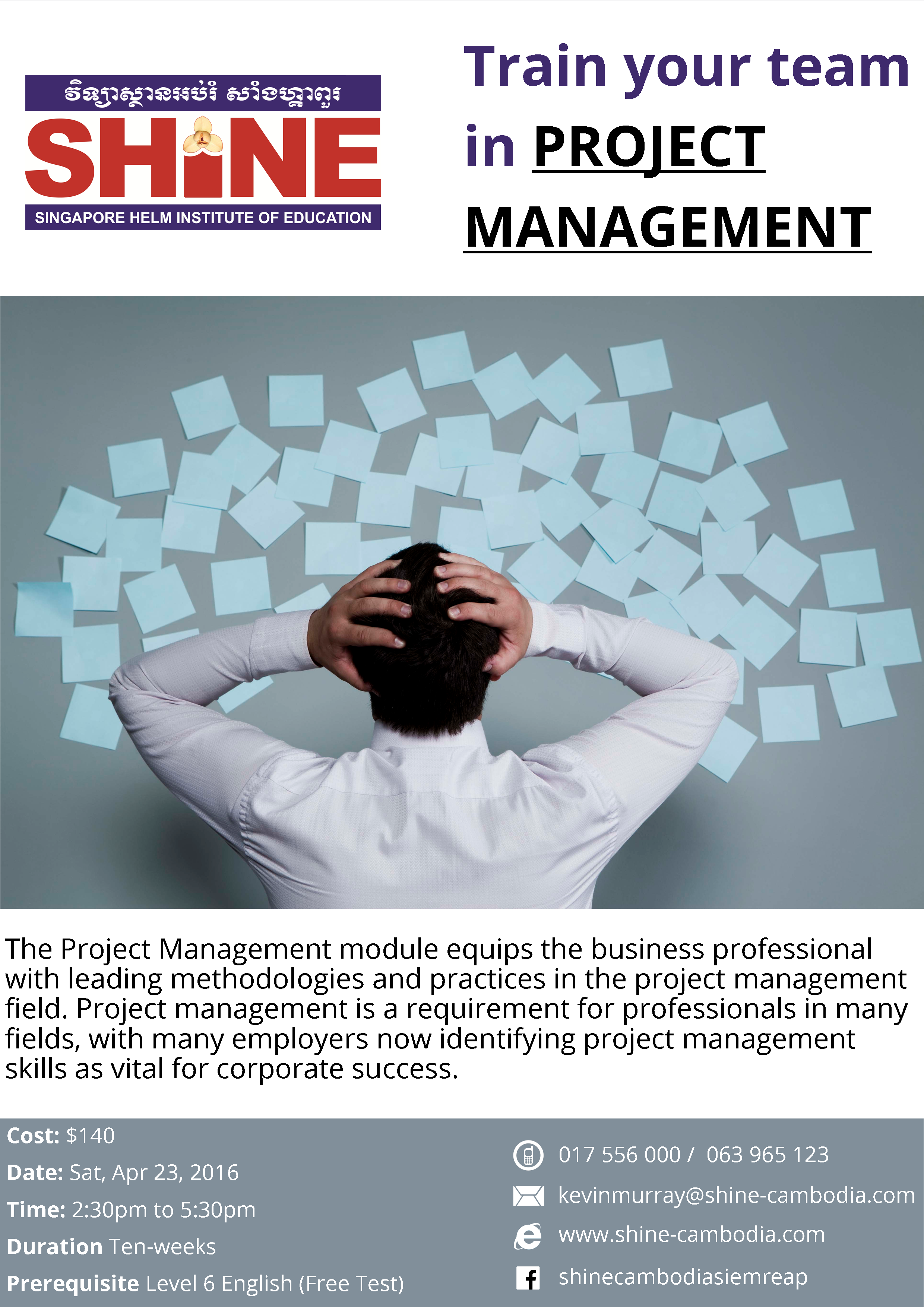 NEW FLYER-PROJECT MANAGEMENT A4_Apr23rd_Afternoon.png
