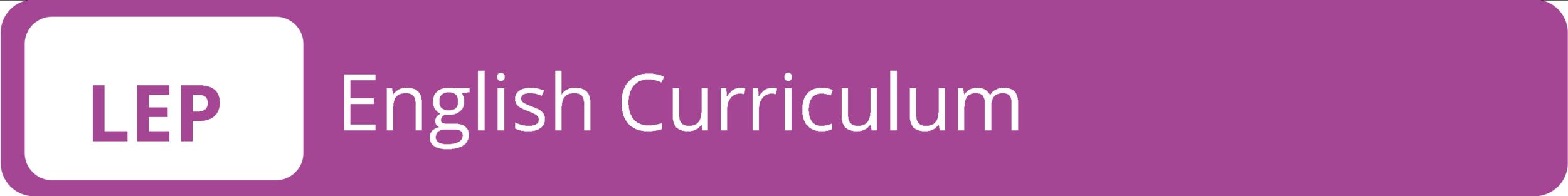 LEP_EnglishCurriculum.jpg