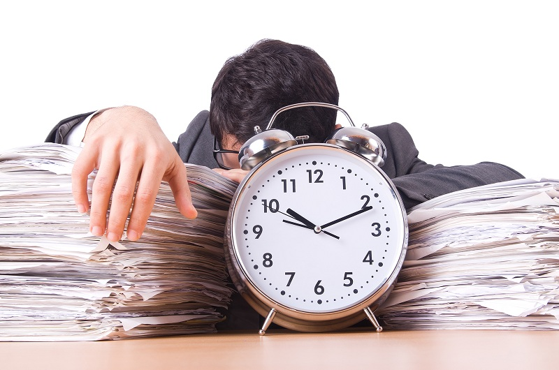 TimeManagement_Business.jpg