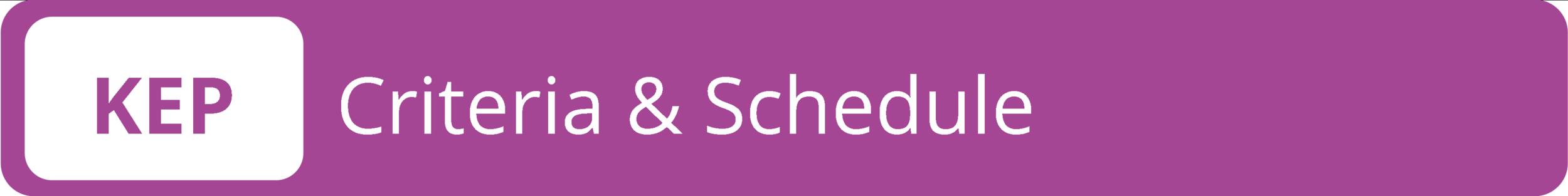 KEP_Criteria&Schedule.jpg