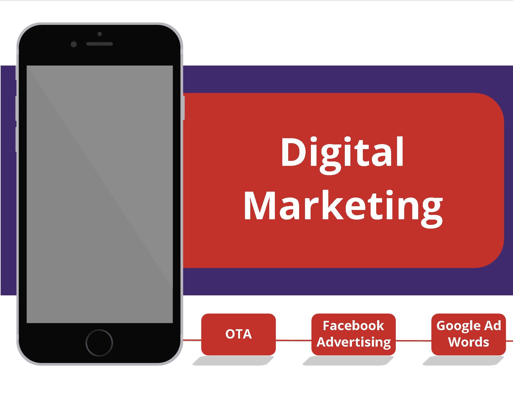 Digital_Marketing.jpg