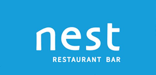 Nest Logo.png