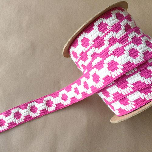 Soho Pink