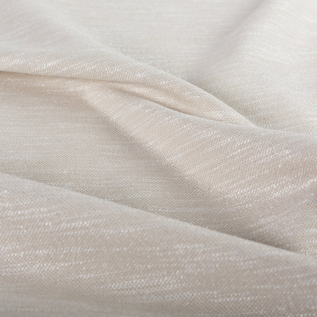 Pearl Lustrous Woven Eco-blend Fabric