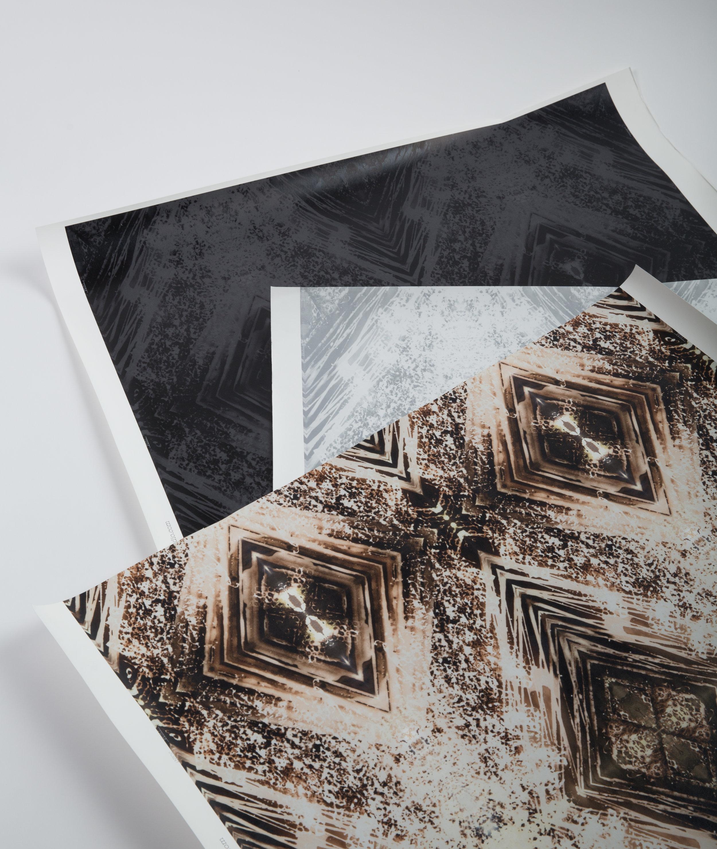 Aurora Wallpapers