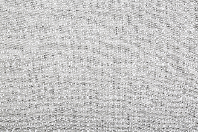 Ketut White