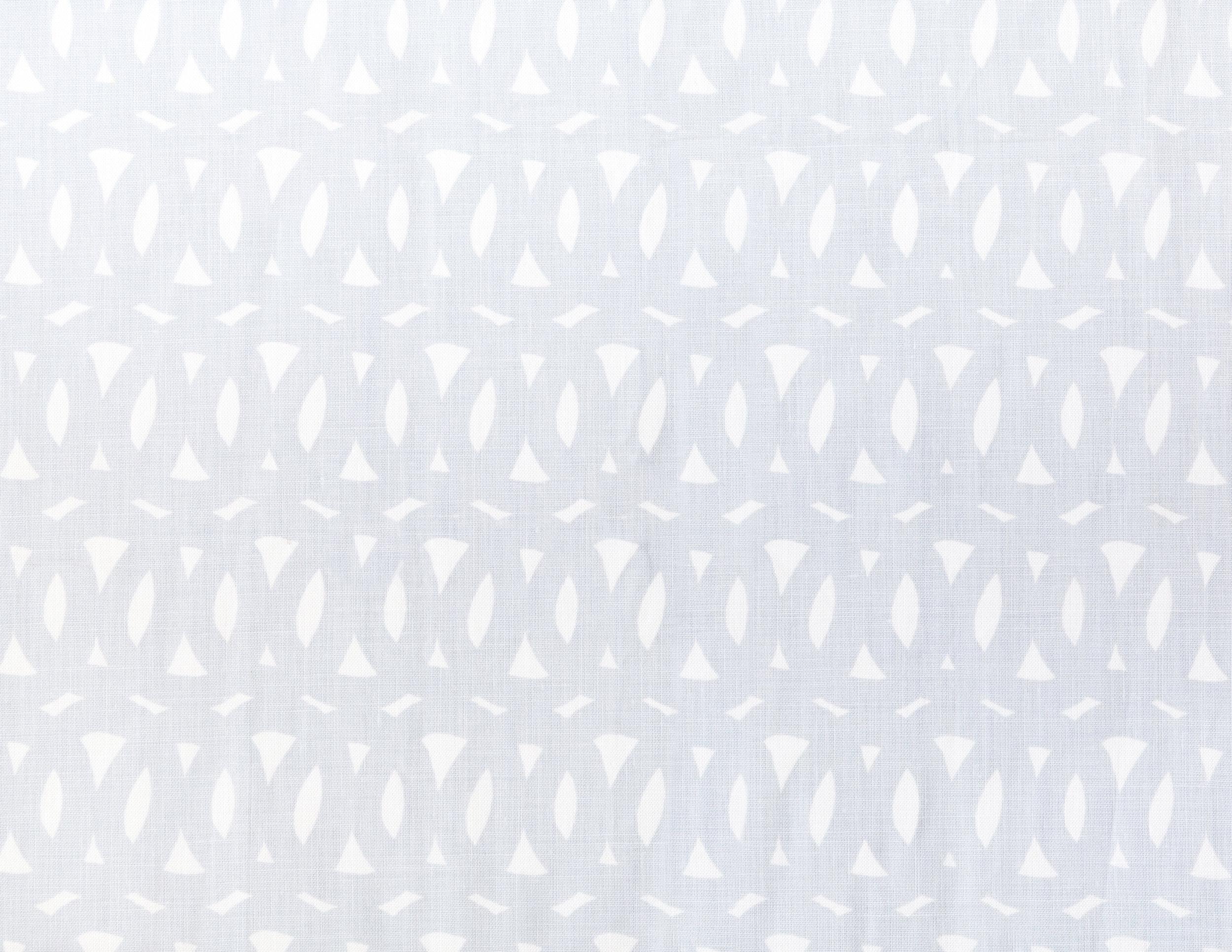 Loop Grey