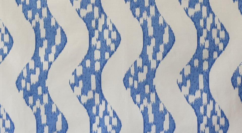 Dalga Delft Blue