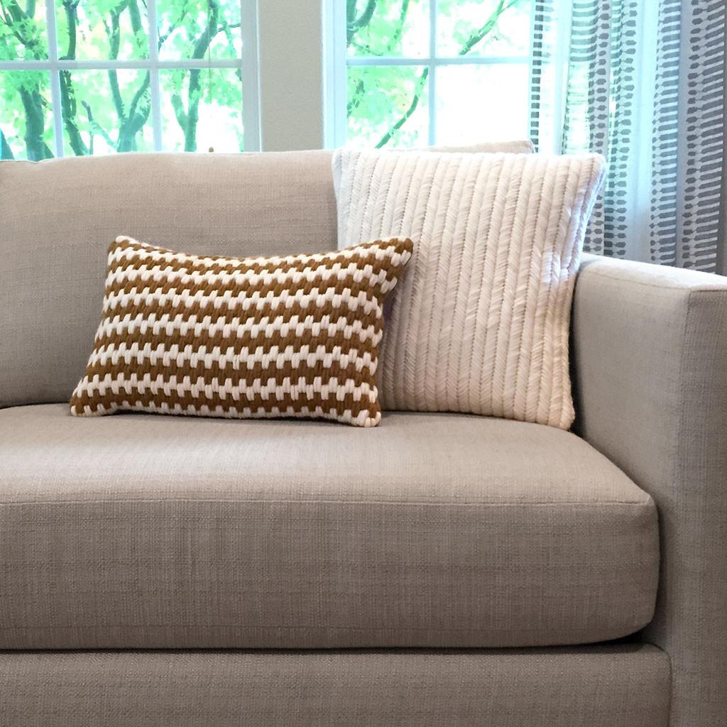 CreamOchre-sofa.jpg
