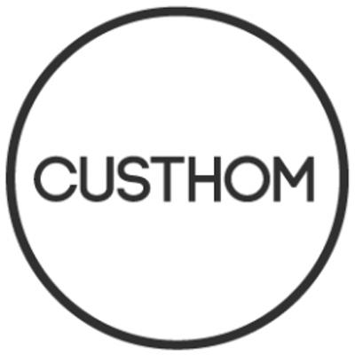 Cushions, Throws & Ceramics