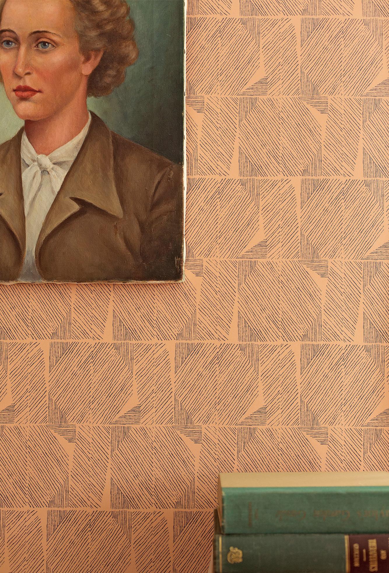 Lapel Camel Wallpaper