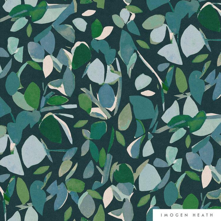 Evergreen - Dark Multi