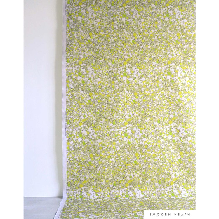 Meadow - Lime