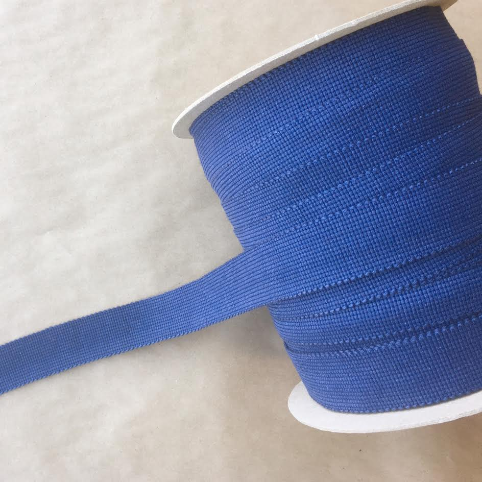 "NAIL HEAD TAPE 1.5"" NAVY"