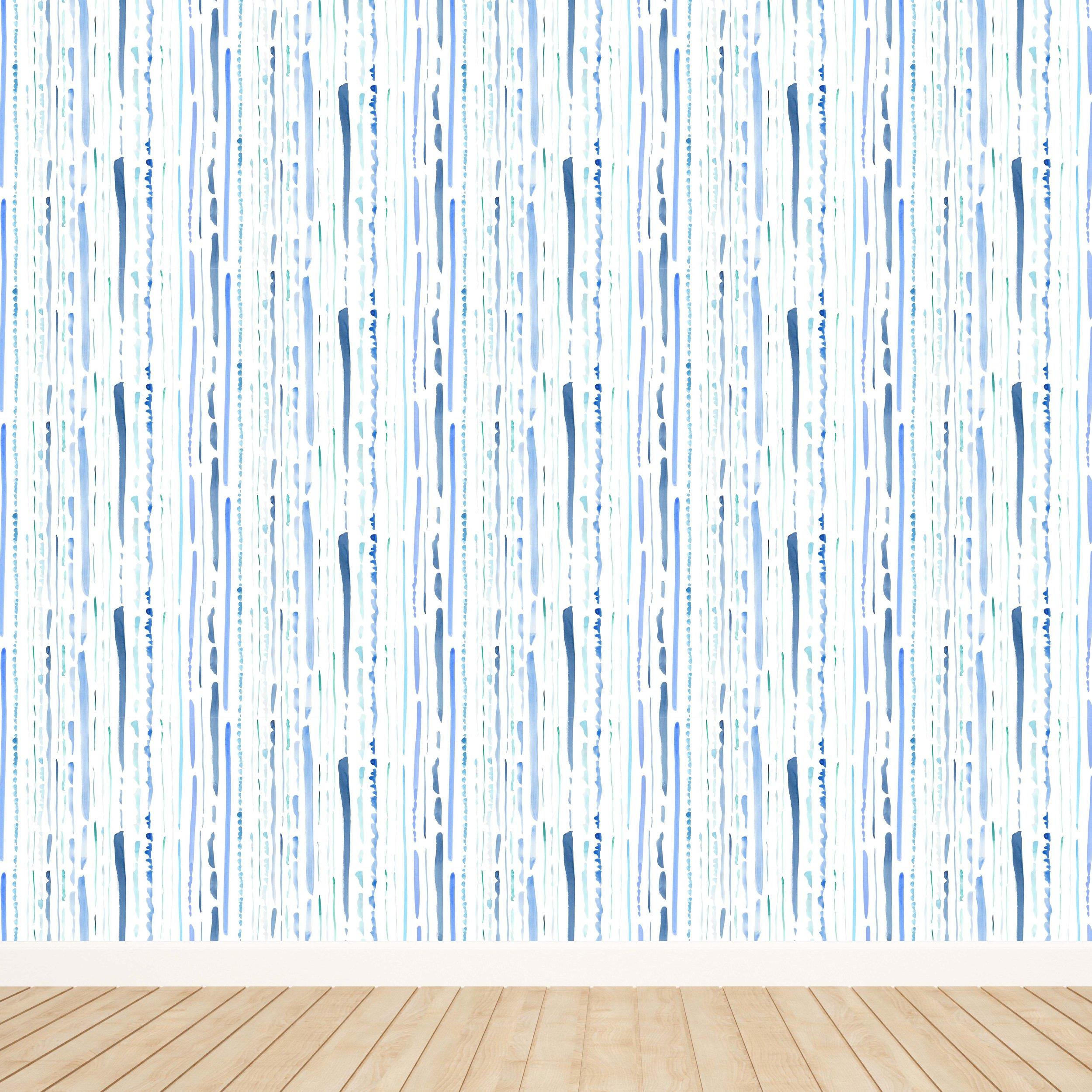 Jasper Wallpaper