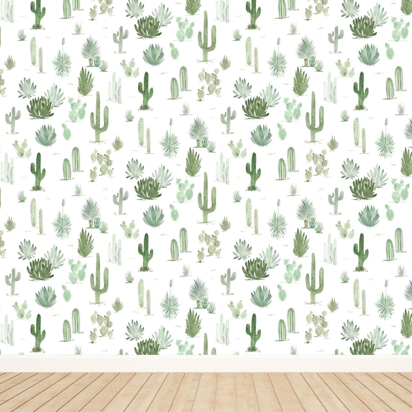 Jessy Wallpaper