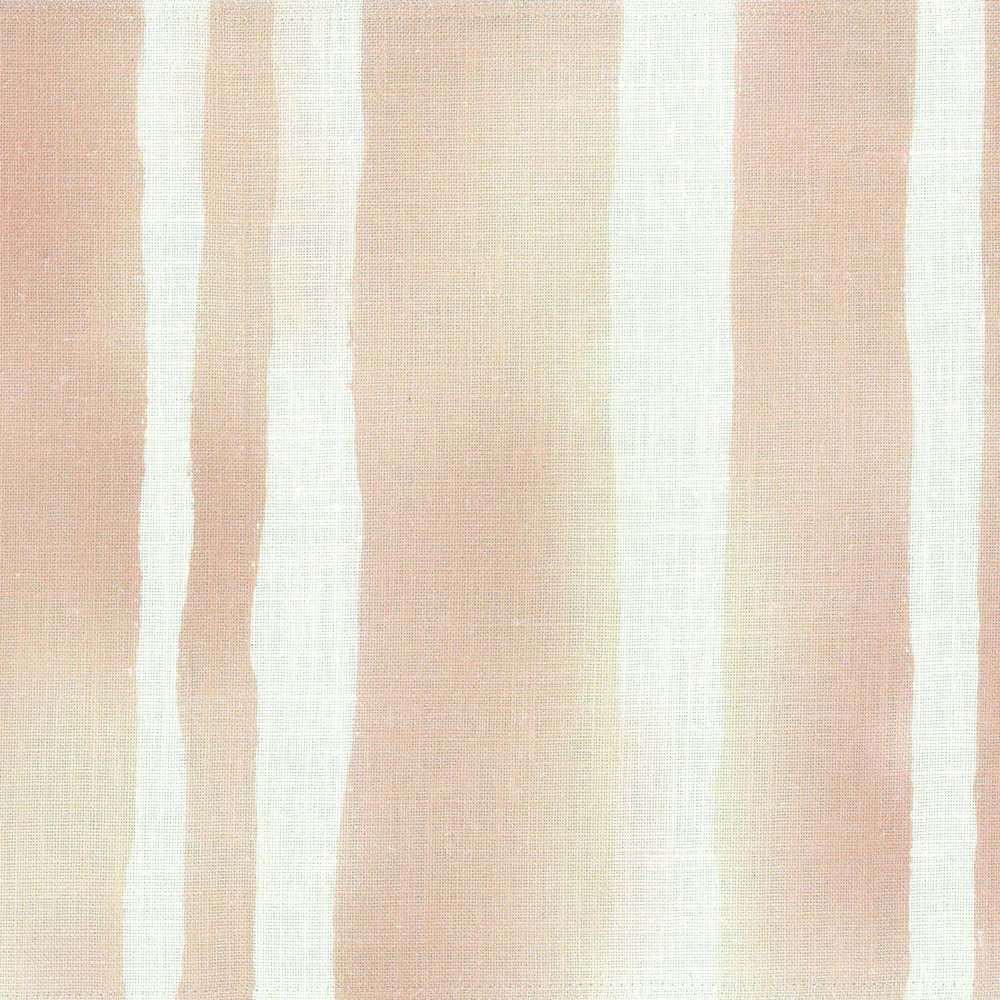 Mantis Stripe Elderberry