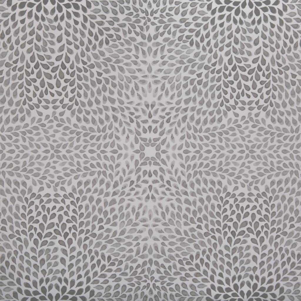 Alhambra White