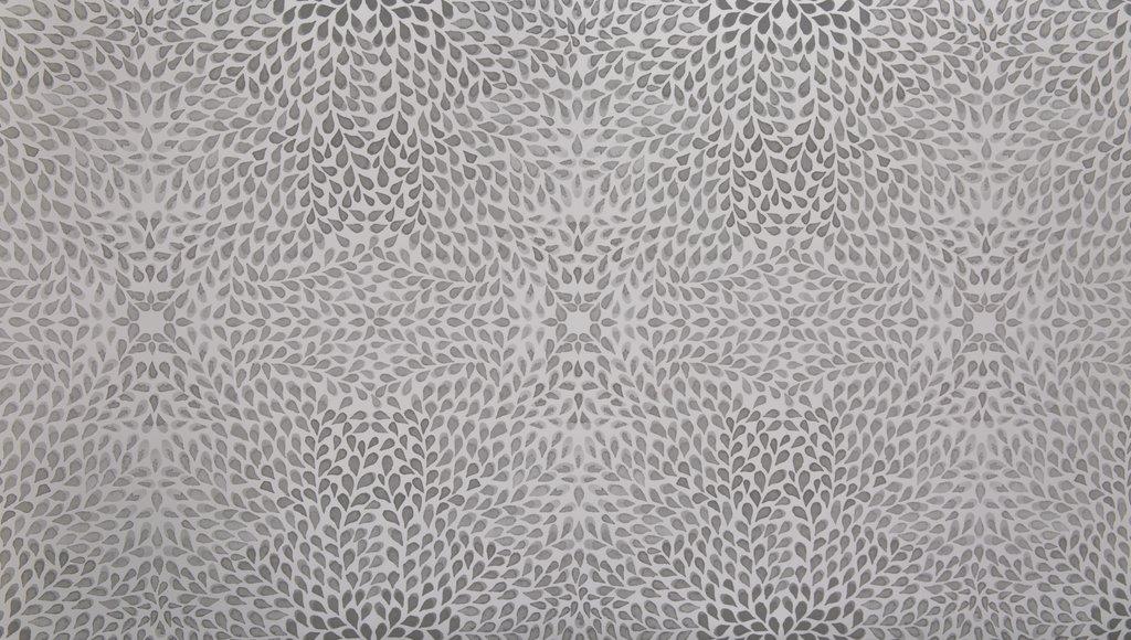 Alhambra White repeat