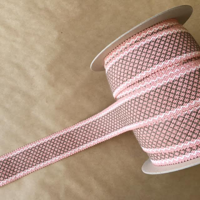 Camlet Wool Priscilla