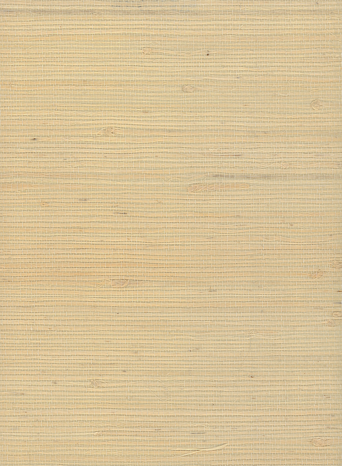 Jute Grasscloth - Anglaise