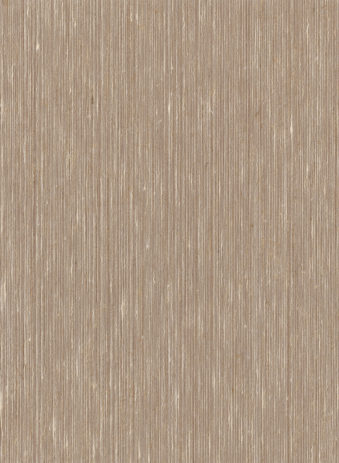 Textile Wallcovering - Dunlin