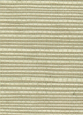 Sisal Grasscloth - Agave