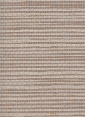 Sisal Grasscloth - Rosewater