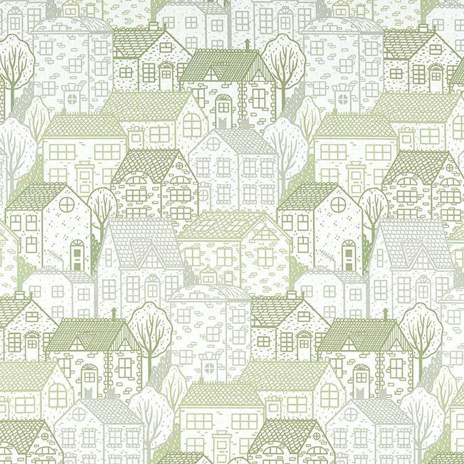 Neighbourhood Green