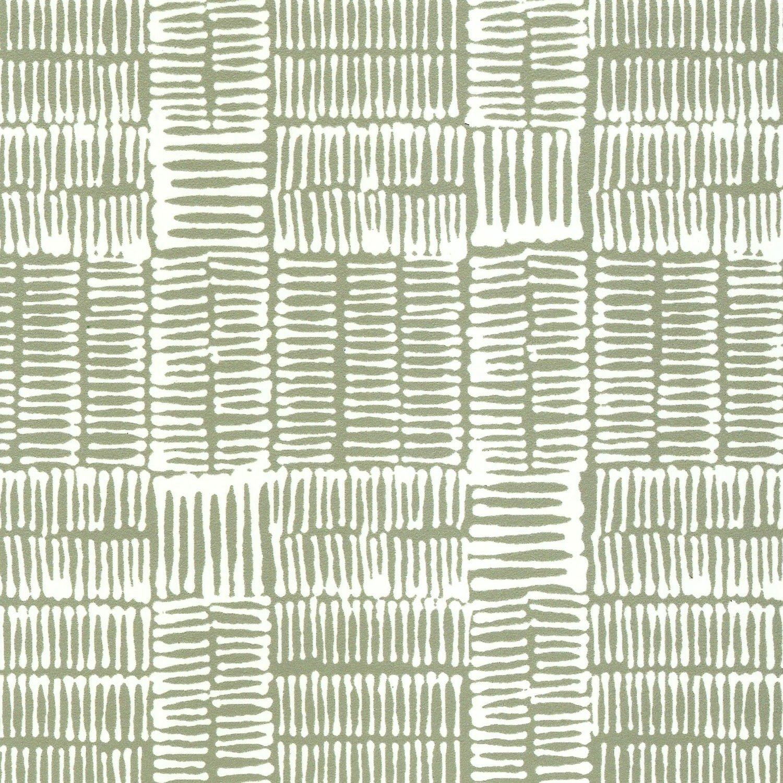 Hash Type 11 Willow
