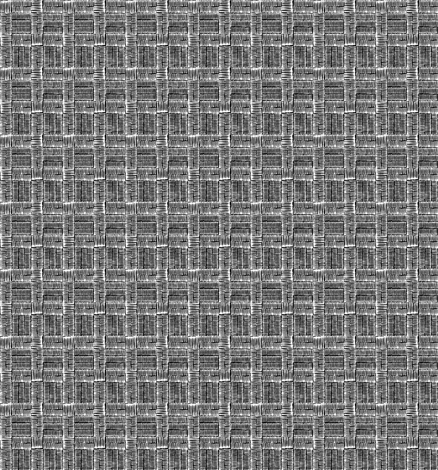 Hash Wallpaper Repeat