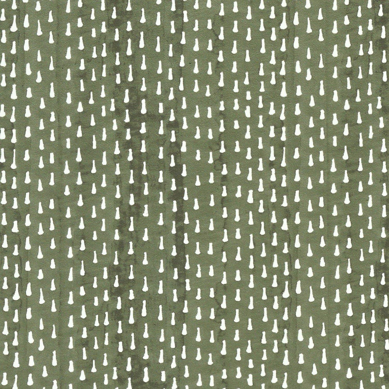 Kantha Type 11 Willow