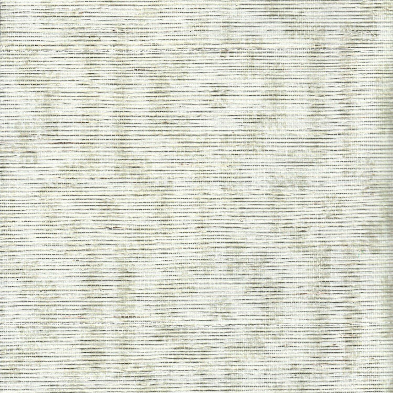 Shipibo Grasscloth Shale