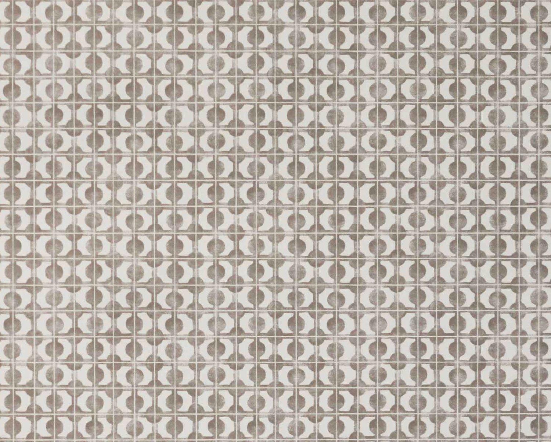 Seto Mini - Natural Wallpaper detail