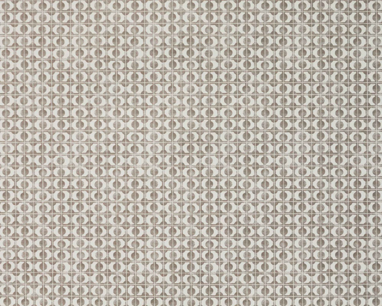 Seto Mini - Natural Wallpaper