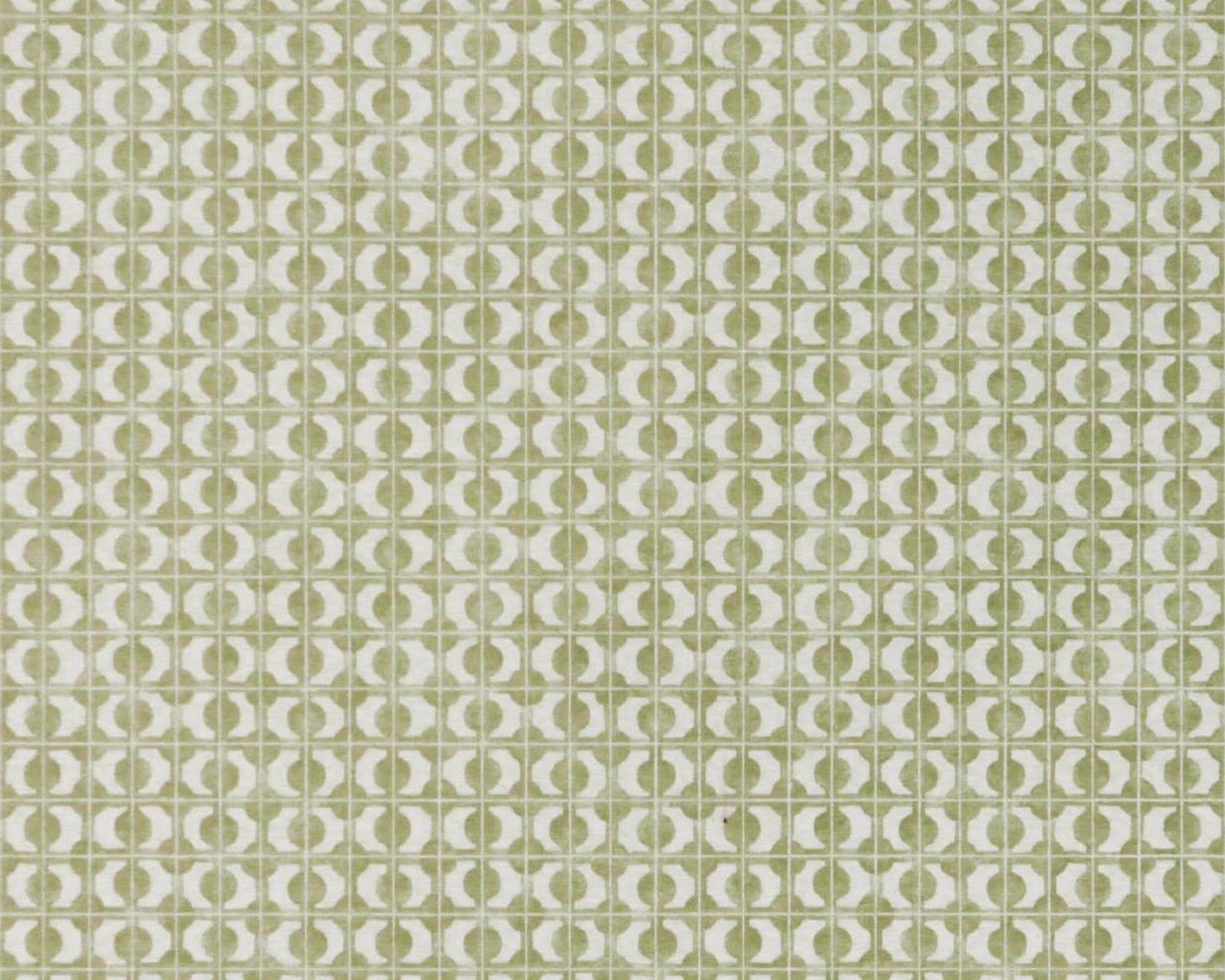 Seto Mini - Spring Wallpaper detail