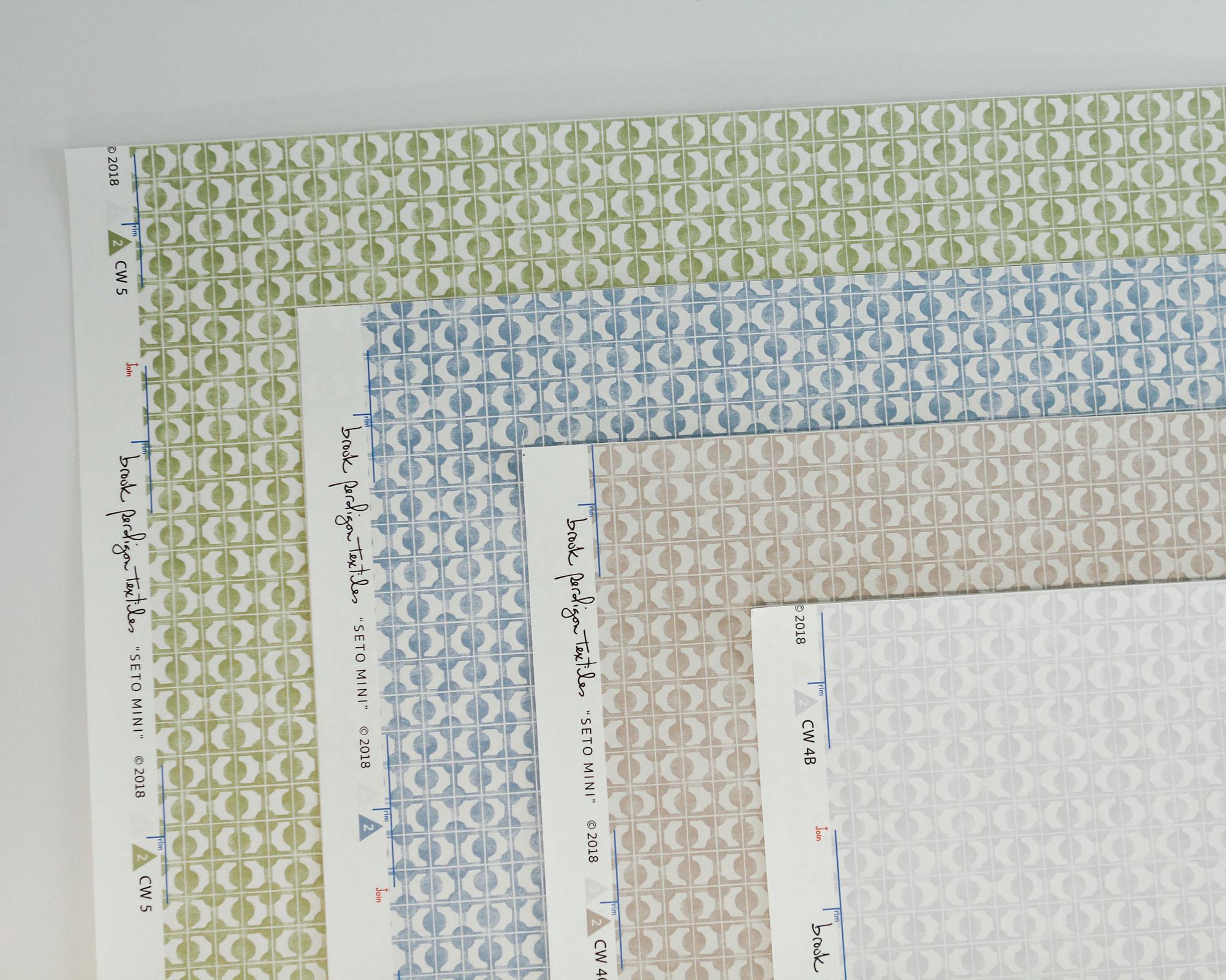 Seto Mini wallpapers