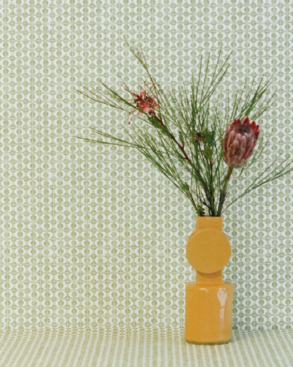 Seto Mini - Spring Wallpaper