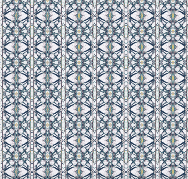 6314-1 Barcelona Grasscloth
