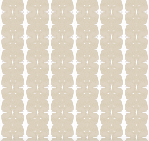 71417 Desert Sand Grasscloth