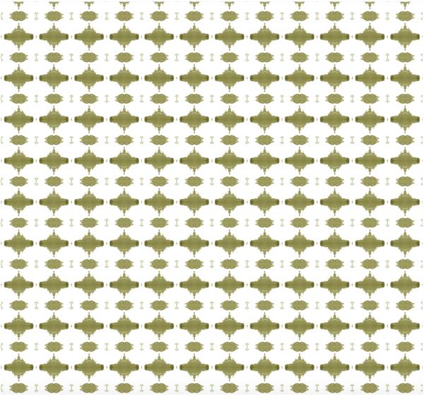 10216 Avocado Alta Wallpaper