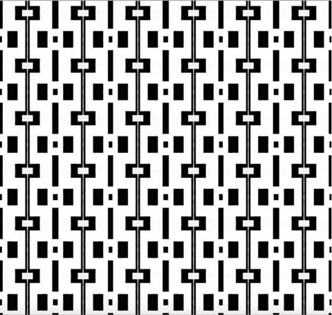 32118 Blanc Alta Wallpaper
