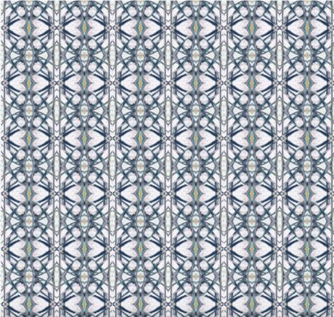 6314-1 Barcelona Alta Wallpaper