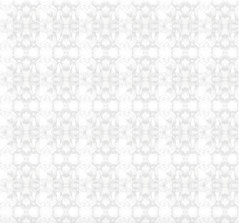 81617 Cloud Alta Wallpaper