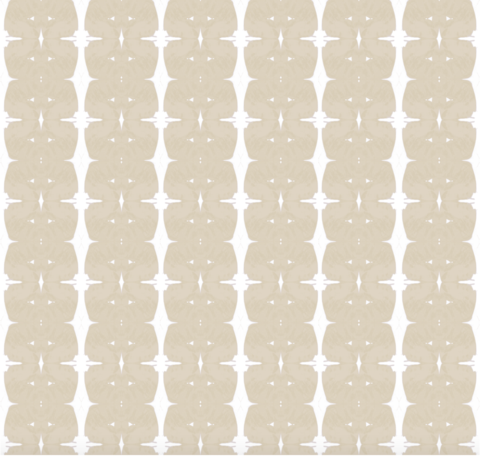 71417 Desert Sand Alta Wallpaper